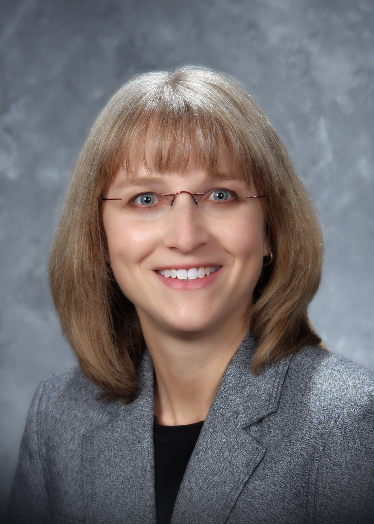 Janell R. Haiwick, MD