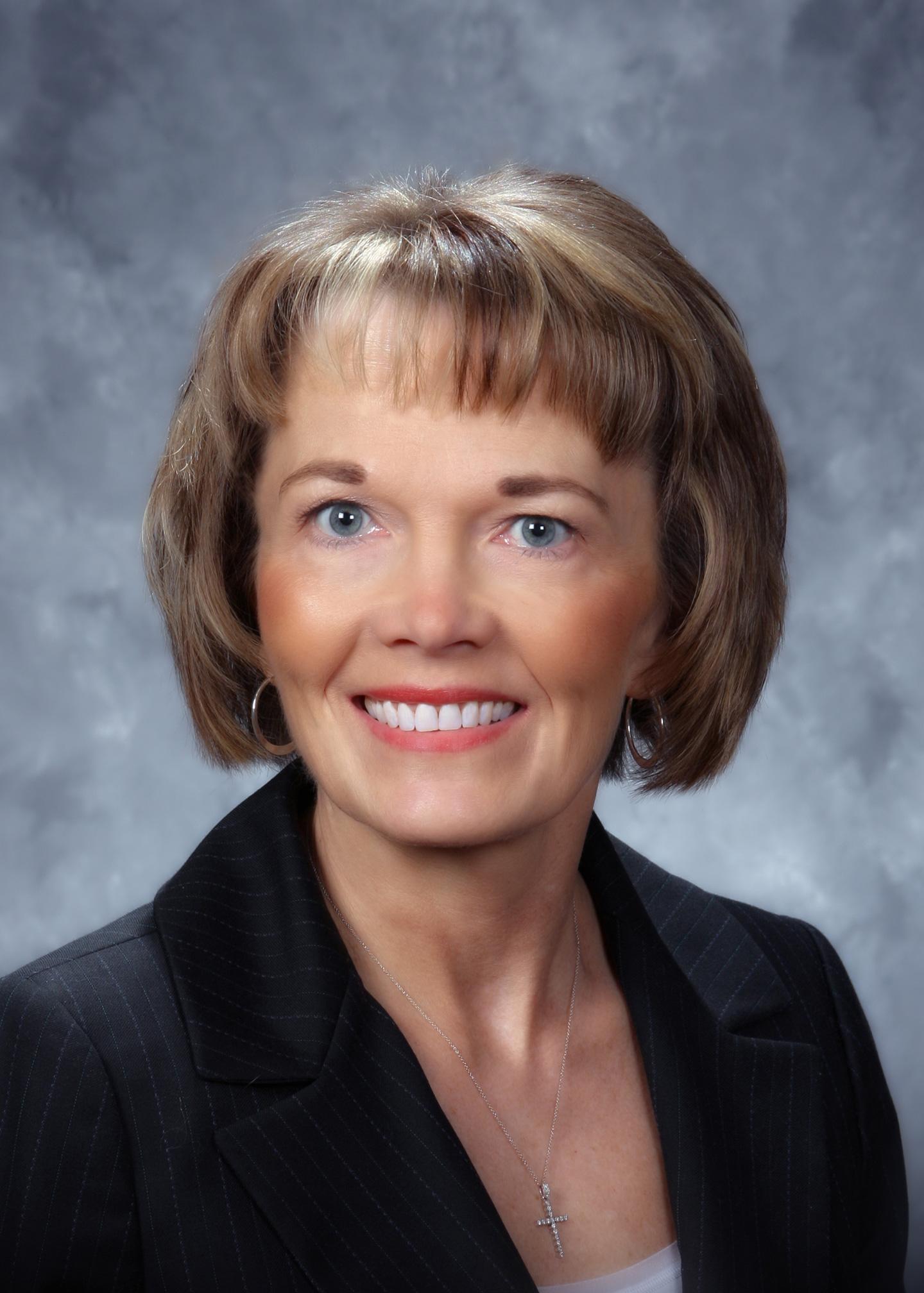 Debra G. Peterson, MD
