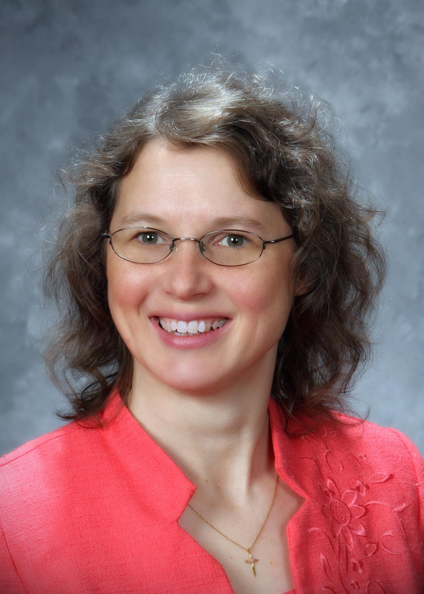 Jane C. Schmidt, RN, FNP-C
