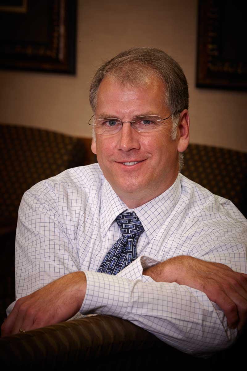 Scott H. Schultz, MD, FACOG