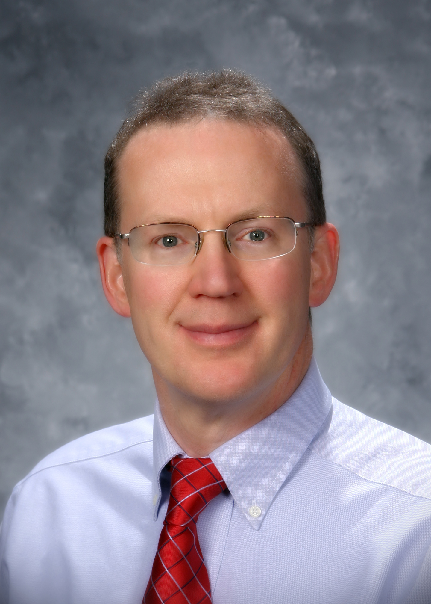 Richard M. Searl, MD
