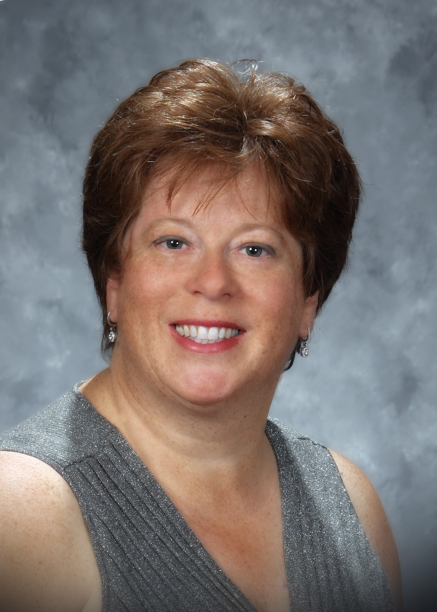 Anita M. Strei, MD