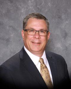 Kurt-Waldbillig-CEO-Meeker-Memorial-Hospital