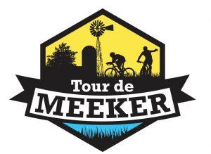 Tour de Meeker